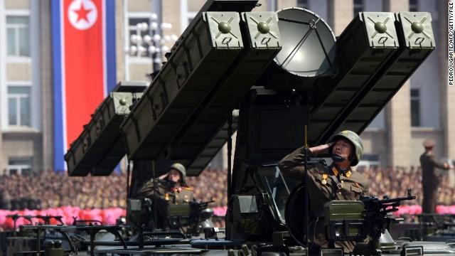 130405135033-north-korea-military-parade-horizontal-gallery