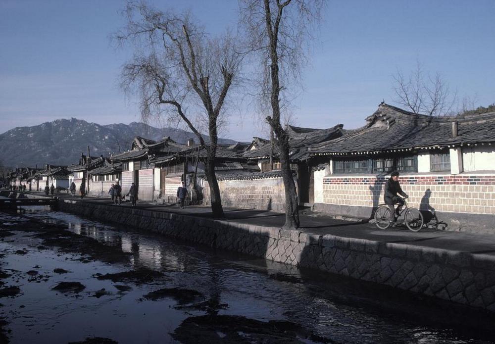 REDSVN-DPR-Korea-Hiroji-Kubota-13
